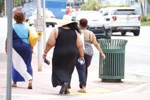 Obesidade sem preconceitos